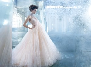 lazaro-bridal-tulle-ball-gown-lace-draped-bodice-peplum-sweetheart-natural-sash-sweep-train-3300_zm