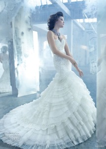 lazaro-wedding-dresses-spring-2013-organza-alencon-lace-gown-sheer-elongated-lace-sweetheart-layered-lz-3308