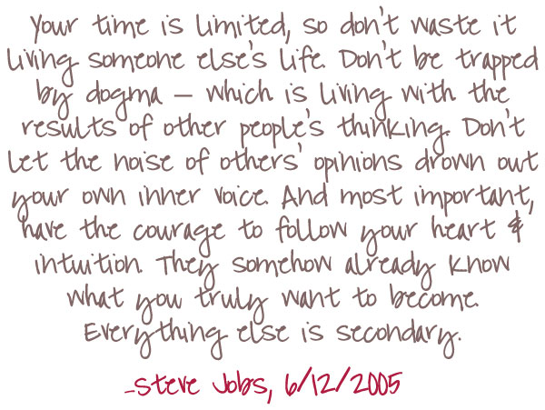 steve-jobs11